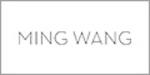 Ming Wang Knits promo codes