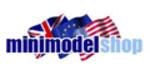 Mini Model Shop promo codes