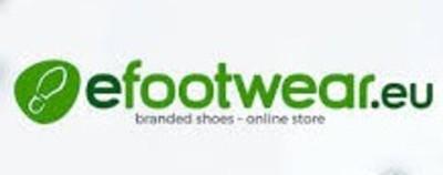 eFootwear promo codes