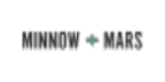 Minnow + Mars promo codes