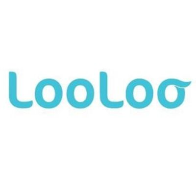 LooLoo promo codes