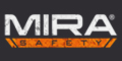 MIRA Safety promo codes