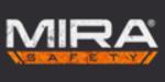 MIRA Safety promo codes