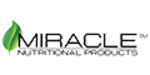 Miracle Nutritional Products Affiliate Program promo codes