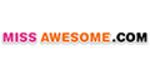 Miss Awesome promo codes