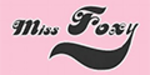 Miss Foxy promo codes