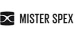 Misterspex promo codes