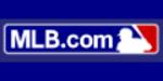 MLBShop.com promo codes