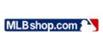MLBShop.com UK promo codes