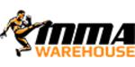 MMA Warehouse promo codes