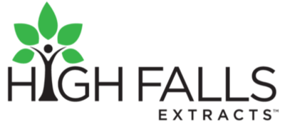 High Falls Extracts promo codes