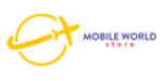Mobile World Store promo codes