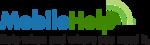 MobileHelp promo codes