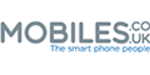 Mobiles.co.uk promo codes