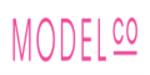 ModelCo promo codes