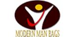Modern Man Bags promo codes