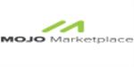 MOJO Marketplace promo codes