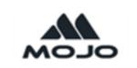 Mojo Socks promo codes