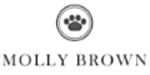 Molly Brown London promo codes