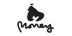 Money Clothing UK promo codes