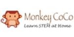 Monkey CoCo promo codes