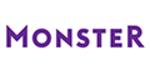 Monster.com promo codes