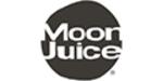 Moon Juice promo codes