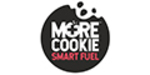 MORE Cookie promo codes