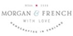 Morgan & French promo codes