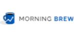 Morning Brew promo codes
