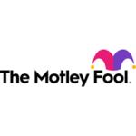 Motley Fool promo codes