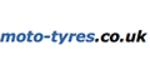 moto-tyres.co.uk promo codes