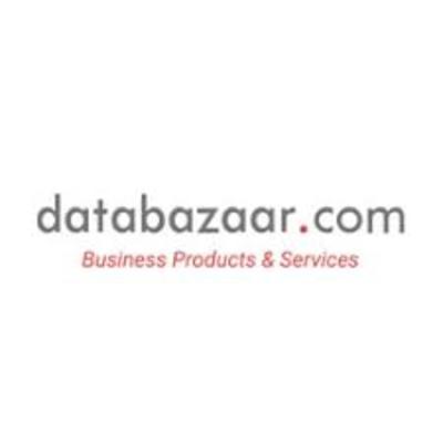 Databazaar promo codes