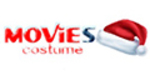Movies Costumes promo codes