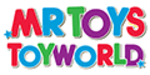 Mr Toys Toyworld promo codes
