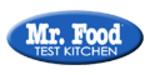 Mr. Food Test Kitchen promo codes