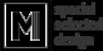 Mumuuu promo codes