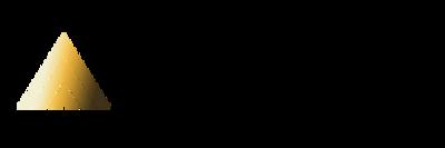 Amazology promo codes