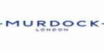 Murdock Limited promo codes