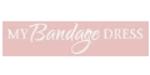 My Bandage Dress promo codes