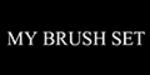 My Brush Set promo codes