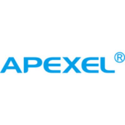 APEXEL promo codes