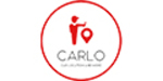 My Carlo promo codes