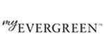 My Evergreen promo codes