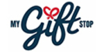 My Gift Stop promo codes