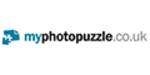 My Photo Puzzle promo codes