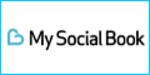 My Social Book promo codes