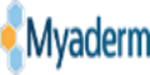 Myaderm promo codes