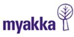 Myakka promo codes