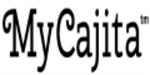 MyCajita promo codes